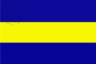 Bandera Balzers