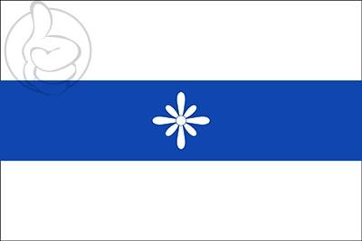 Bandera Dílar