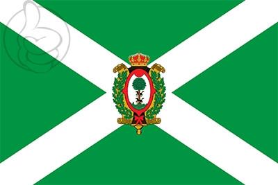 Bandera Durango