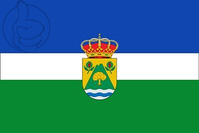 Bandera Gójar