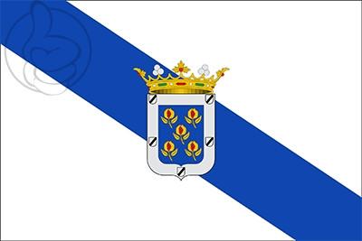 Bandera Jayena
