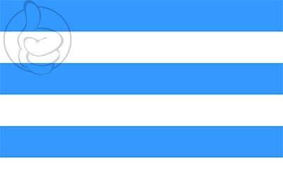 Bandera Ribadeo