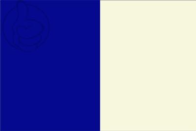 Bandera Triesen