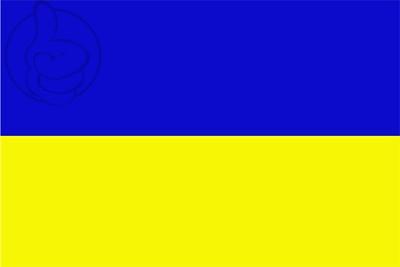 Bandera Triesenberg