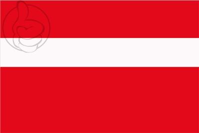 Bandera Vaduz