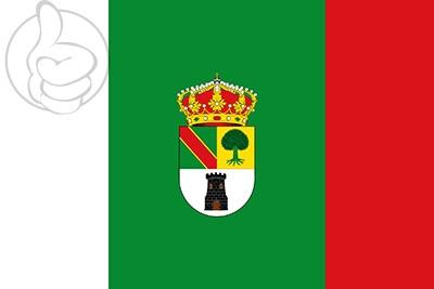 Bandera Ferreira