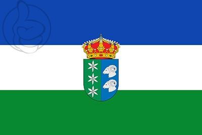 Bandera Gamonal