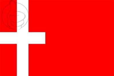 Bandera Montmélian