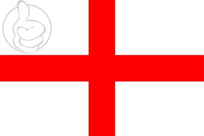 Bandera Calvi