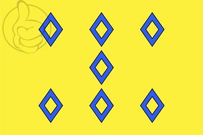 Bandera Plérin
