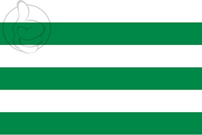 Bandera Saint-Pol-sur-Mer