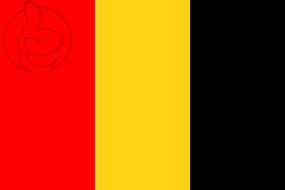Bandera Besanzón