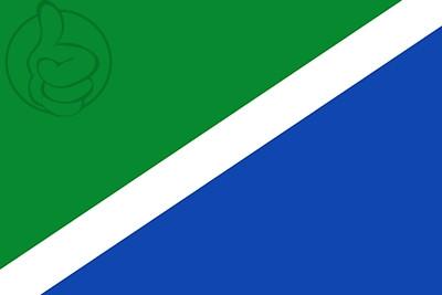 Bandera Rubite