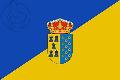 Bandera Torme