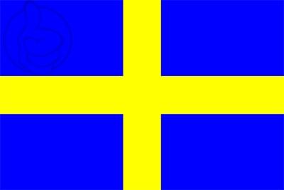 Bandera Toulon