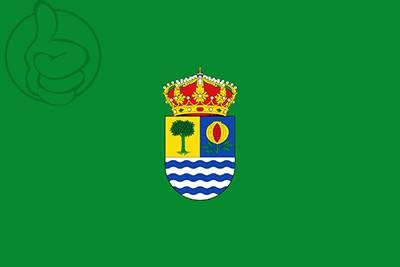 Bandera Jete