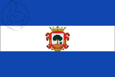 Bandera Brenes