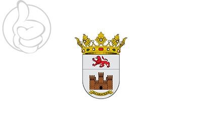 Bandera Alcaracejos