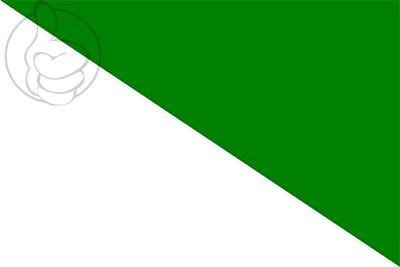 Bandera Estepa