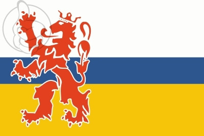 Bandera Limburg
