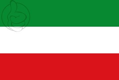 Bandera Morelábor