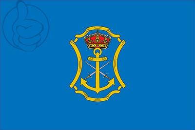 Bandera Nerja