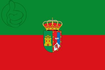 Bandera Salar