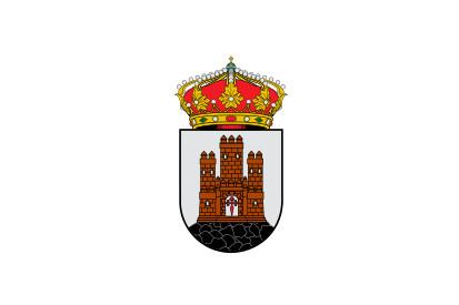 Bandera Blanca (Murcia)