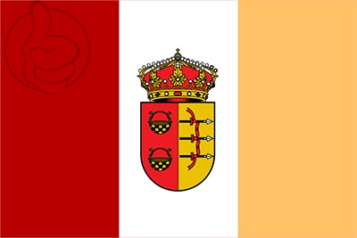Bandera Cenicientos