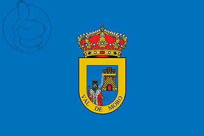 Bandera Valdemoro