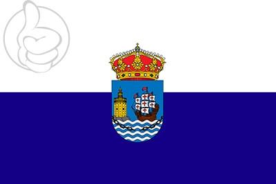 Bandera Comillas