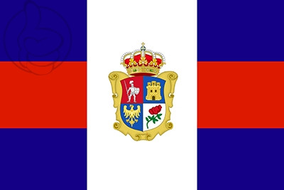 Bandera Reinosa