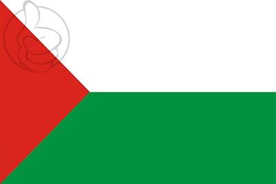 Bandera Udías