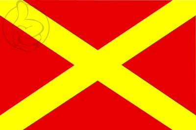 Bandera O Incio