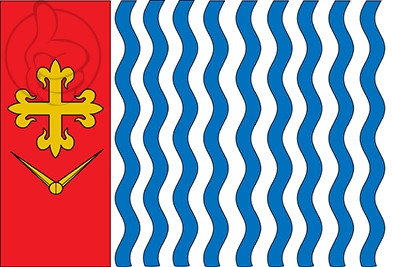 Bandera Ramirás