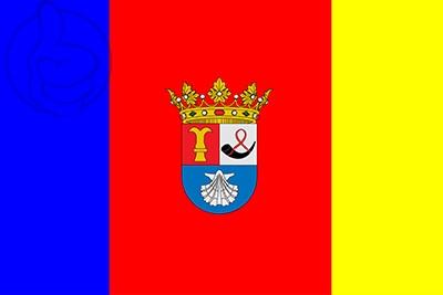Bandera Albatera