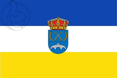 Bandera Rojales