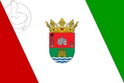 Bandera Ador