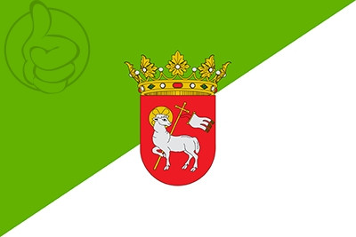 Bandera Xert