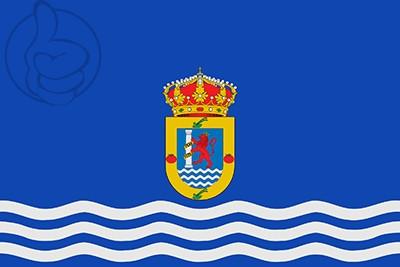 Bandera Guadiana del Caudillo