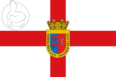Bandera Calahorra