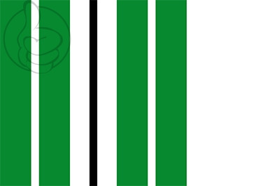 Bandera Sant Martí de Torroella