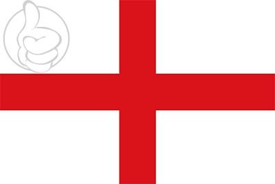 Bandera Almería marítima