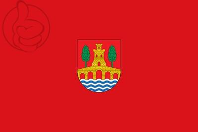Bandera Covarrubias