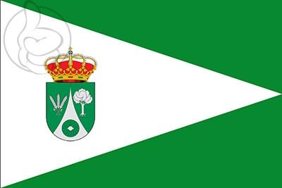 Bandera Covides