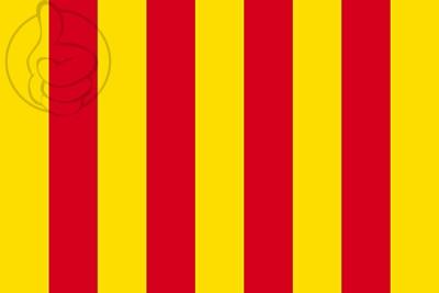 Bandera Provenza