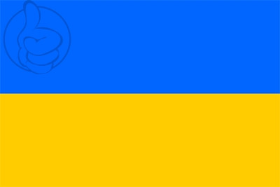 Bandera Dalmacia