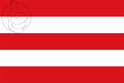 Bandera Varazdin