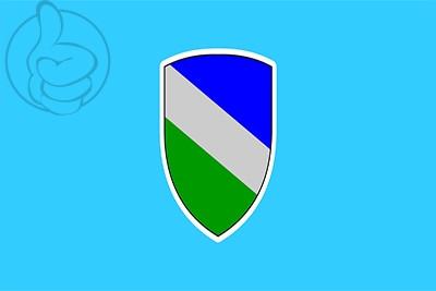 Bandera Marcane