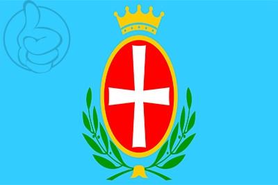 Bandera Bala